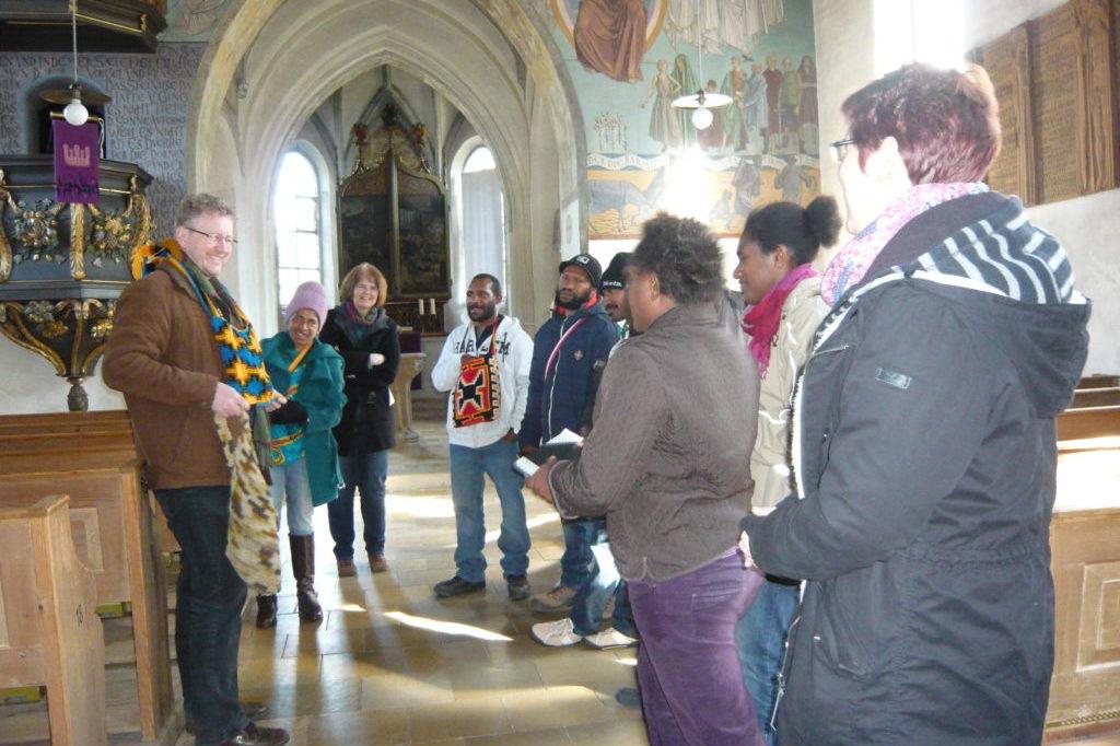 PNG-Besuch-Evang.-Kirche-in-Reutti-C-Talitha_Manda-1-1024x768