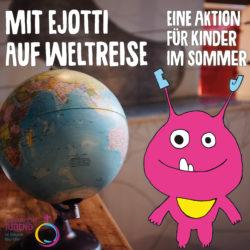 Ejotti Logo Sommer