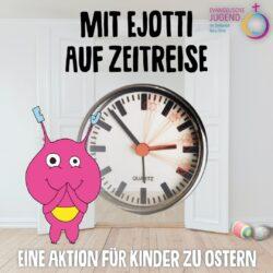 Ejotti Logo Ostern (Groß)